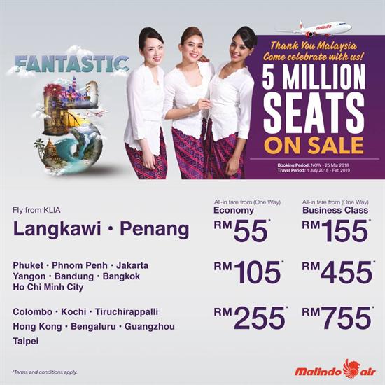 fantastic-550-550.png