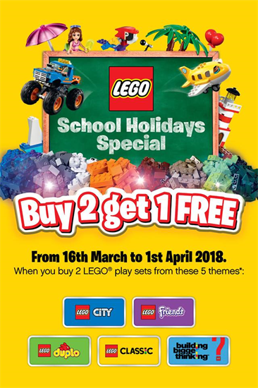 lego-school-holiday-special-550-550.png
