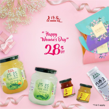 LOhong-women1-550-550