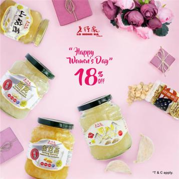 LOhong-women2-550-550
