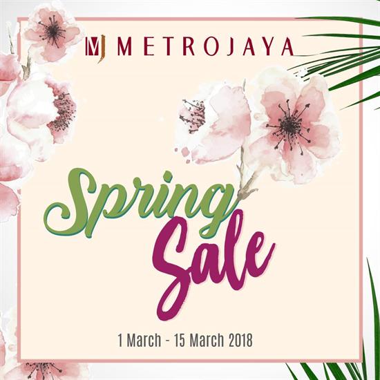 metrojaya-spring-sale-550-550