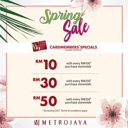 metrojaya-spring-sale2-550-550