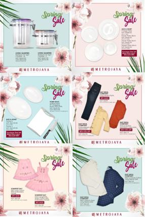 metrojaya-spring-sale3-550-550