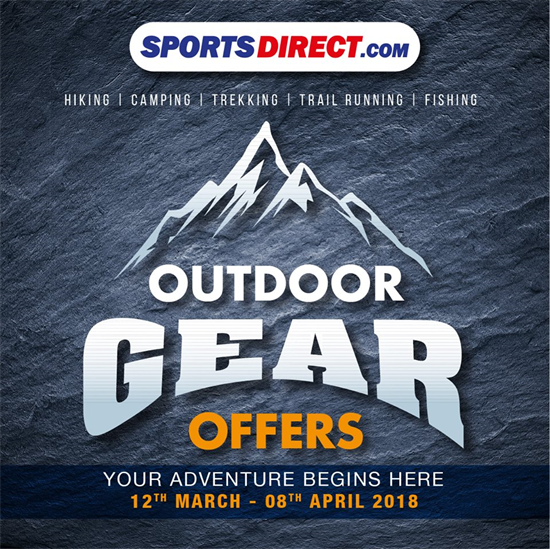 outdoor-gear-550-550.png