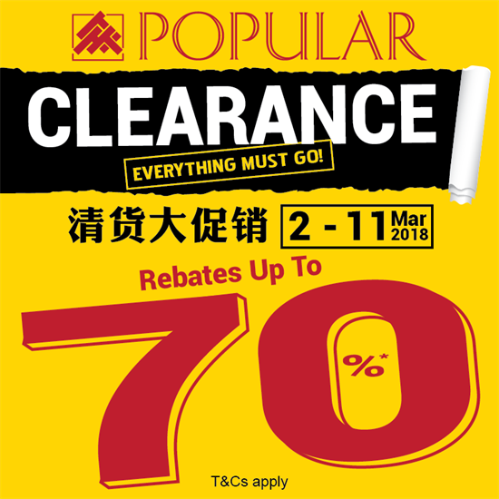 popular-clear-550-550.png