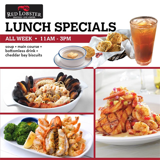 red-lobster-march-lucn-special-550-550.png
