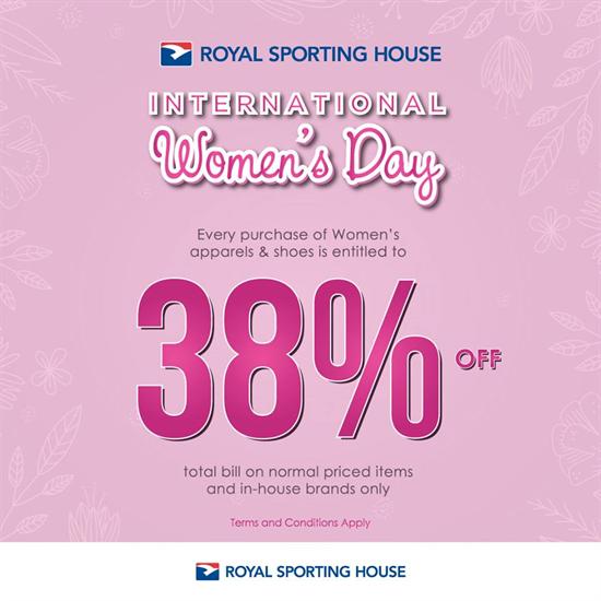 rsh-international-women-s-day-550-550.png
