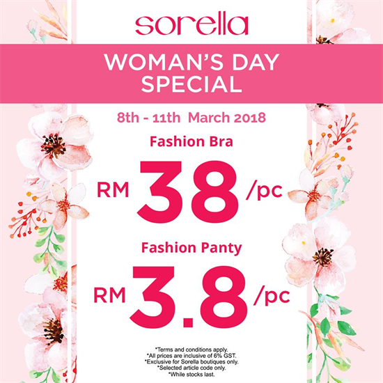 sorella-women-s-day-special-550-550.png