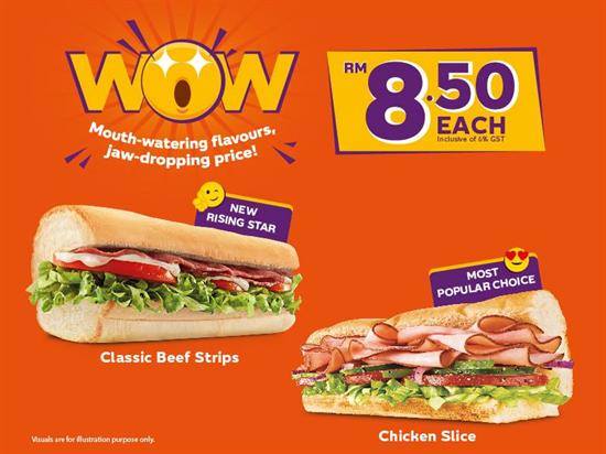 subway-wow-550-550.png