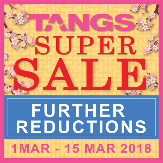 tangs-super-sale-550-550.png