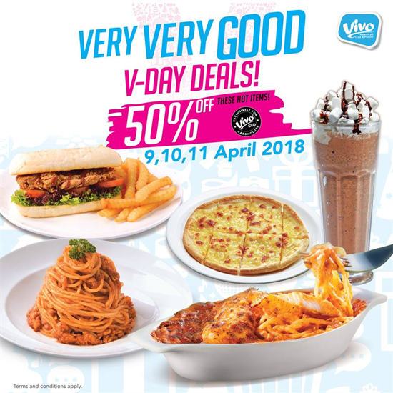 very-good-day-deals-550-550.png